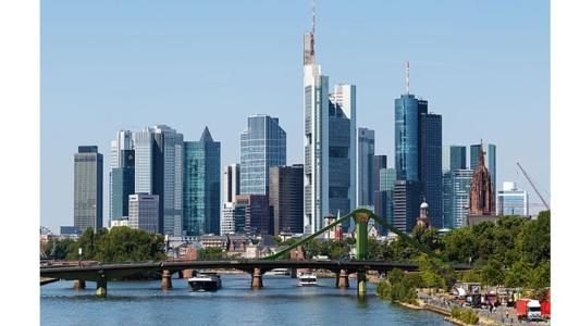 Five Waldeck partners have left the Frankfurt law firm to open up a new company specializing in commercial and corporate law.