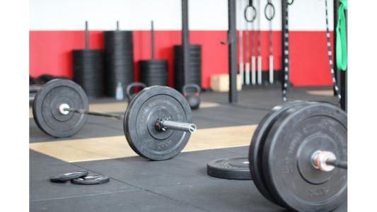 """Bofill Mir & Álvarez Jana (BMAJ) has advised Patria Investment, in the acquisition of Grupo O Dos, the holding company of Chilean gym chain """"Gimnasios O2"""". The $35m deal was closed on March 27nd."""