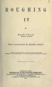 In this historical autobiography about his hunt for fame and fortune, Mark Twain reminds today's and tomorrow's leaders to stay inspired by learning from their mistakes, and to maintain enthusiasm for other intrepid entrepreneurs facing obstacles and doubt.