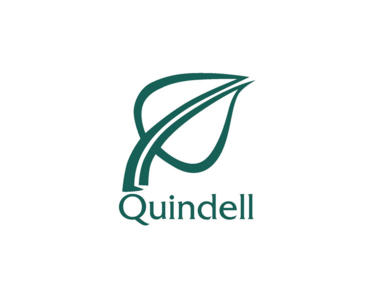 Quindell has received a takeover approach for its telematics arm