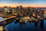 International law firm White & Case has launched its Boston office focused on white-collar defense practice. Former head of McDermott's white-collar practice Michael Kendall will act as the executive partner, joined by other ex-partners from McDermott Will & Emery: Kevin Bolan, Lauren Papenhausen, Matthew Turnell and Andrew Tomback.