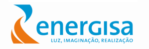 Energisa launches IPO