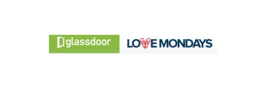 Glassdoor buys Love Mondays