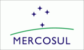 Mercosur meets without Venezuela and wants to advance negotiations with the E.U.