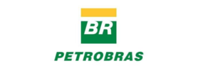 Petrobras announces pipeline unit sale as part of divestment plan