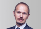 Péter Vörös joins Kinstellars' Budapest office as Partner