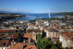 Boutique Law Firm Sigma Legal Launches in Switzerland