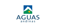 Aguas Andinas Sells Residential Site to Sencorp