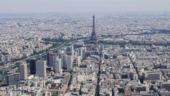 Le Grand Paris en ordre de bataille