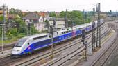 Infrastructures : stop aux grands projets