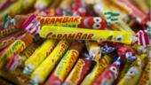 Carambar & Co : sweet France