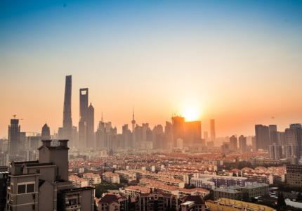 Linklaters calls off merger hunt in China; proceeding w...