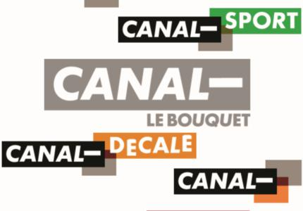 Canal moins
