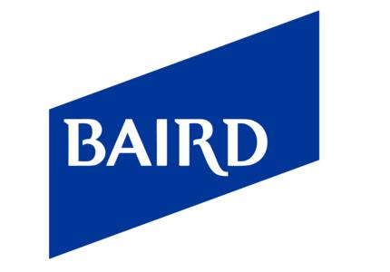 Baird – Leading Mid-Market M&A in the UK and German Ind...