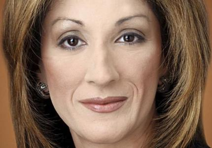 Cravath appoints first female leader as presiding partn...