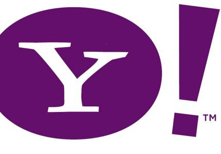 Verizon announced the purchase of Yahoo for $4.83 billi...
