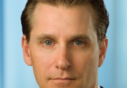 Grant Bowers (Franklin Equity Group) : « Les investisse...