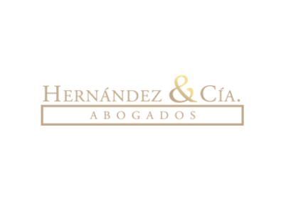 Hernández & Cía Incorporates Two New Partners