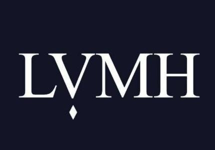Luxe : LVMH lance son fonds de capital-innovation