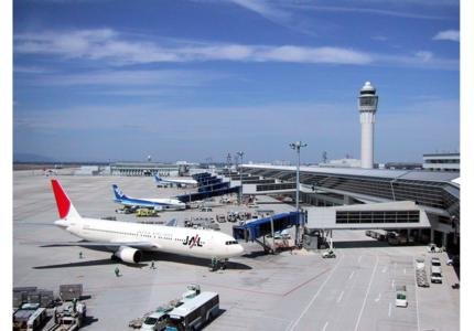 Brazilian Government Resuming Airports Privatizations