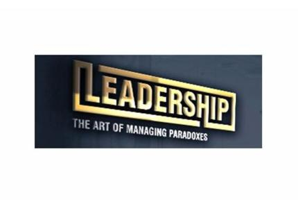 Leadership: The Art of Managing Paradoxes (Part I)