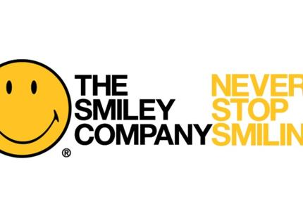 Silva Advises on Smiley's Registration in Chile