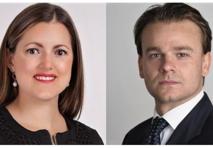Von Wobeser y Sierra Appoints Two New Partners