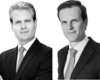 Cooptations chez Cleary Gottlieb