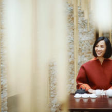 "Shang Xia, the Chinese lifestyle brand backed by Hermès, welcomed us at its boutique at the Rue de Sèvres in Paris with exquisite creations of oriental inspiration and a delicately smooth Oolong. There, we had a passionate conversion with Jiang Qiong Er, its CEO and Artistic Director. In French, English and sometimes Chinese, she shared with us how she viewed art and business, why she refused Shang Xia's media-given label of ""luxury brand,"" and her wisdom of love towards employees and family."