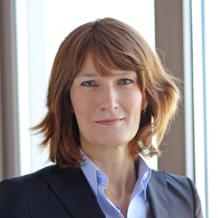 How to deal with the German legal market? What are the current trends in this market? Elisabeth Lepique, Managing Partner of the leading German firm Luther, decodes this market and its trends.