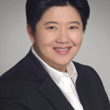 Ong Chih Ching has the wind at her heels. In less than ten years, this speed junkie with a passion for race cars, became one of the most influential property developers in Singapore by co-founding KOP Limited, with $95 million Euros in assets under management.  Nominated by Forbes among the 50 most powerful women in Asia in 2015, this unconventional entrepreneur told Leaders League what collective leadership means to her.