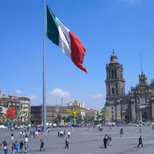 After its successful collaboration with Mexican former state company Pemex, Spanish law firm Cuatrecasas has opened a branch office in Ciudad de Mexico. Two international partners lead the Mexican branch: Javier Villasante, expert in mergers and acquisitions, and Fernando Bernad, an expert in Finance.