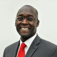 Serving as the World Bank's Vice President for Africa since Senegal's former Minister of Economy and Finance allocated a record amount to the African continent in 2015. He assesses the continent's current situation and contends that the fall in commodity prices represents an opportunity for African countries to diversify their economies and speed up reforms.