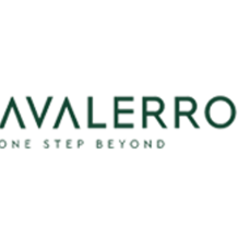 During the INTA annual meeting held in Orlando, the new firm held a reception to announce that Avahlegal and Lerroux & Fernández- Pacheco have become AvaLerroux. AvahLegal became the first Mexican firm to have a presence in four countries: Mexico, (Mexico City, Merida, Cancun, Monterrey and Guadalajara); Spain (Madrid and Alicante, provided by Lerroux); Cuba (La Havana); and the US (Washington, DC).
