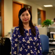 Janet Hui, a partner from the leading Chinese law firm Junhe, specializing primarily in cross-border antitrust and M&A, analyses the impact of the Brexit on Chinese companies and gives her view from the perspective of an outside observer.
