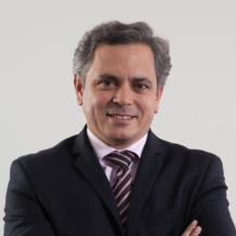 Juan Luis Avendaño, managing partner at Miranda & Amado, believes BREXIT was a clear setback to Europe, although it is still too early to predict all of its effects.