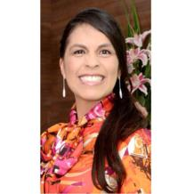 Adriana Barrera is the founder of intellectual property boutique, Barlaw. With more than twenty years in the field Adriana heads a firm that is recognized in all IP matters. She is without doubt the best Peruvian lawyer for clients with anti-counterfeiting problems. Adriana shares with us some trends concerning IP protection and comments on recent legal amendments.