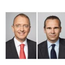 Daniel Daeniker and Frank Gerhard, managing partner and M&A partner respectively at Zurich-based Homburger, give us their insight on both the Swiss market and their innovation strategy.