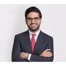 A young and dynamic partner at Schellenberg Wittmer, Tarek Houdrouge has a strong expertise in a banking & finance and M&A practice, which is unique in the Swiss market. Geneva-based, he is building up a client base in the French speaking part of Africa. Here he reflects on the present and future of his profession and practice.
