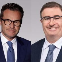 Bär & Karrer continues to grow and recently reinforced its international arbitration practice, adding Pierre-Yves Gunter and his team, one of the biggest moves of the year in Swiss legal circles. Here Pierre-Yves, and fellow partner Thomas Reutter discuss the Swiss market.