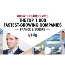 The second edition of our Growth Leaders rankings threw up several surprises. Let's take a look at them.