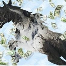 The numbers have been crunched and while the peak of 2015, when 81 startups passed the billion dollar value mark, was not reached, in 2017, we saw the creation of 14 more unicorns than in 2016, according to the analyst firm PitchBook, cited in French financial newspaper Les Echos.