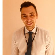 Leaders League is delighted to announce the arrival of Jonathan Armstrong to its growing UK team.