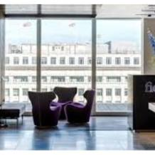 London-headquartered 700-lawyer international firm Fieldfisher has officially combined with 60-lawyer Spanish firm JAUSAS