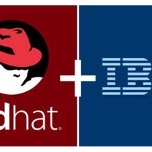We take the long view on the tech giant's colossal acquisition of open-source software company Red Hat.