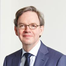 """""""The most important is that we supervise and maintain dialogue with organizations and credit rating agencies on a day-to-day basis,"""" saysSteven Maijoor, Chair of the European Securities and Markets Authority (ESMA), in his exclusive interview with Leaders League."""