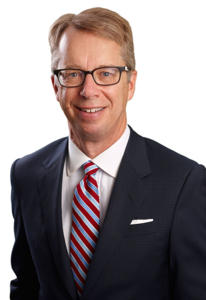 Managing Partner of Gowlings, Peter Lukasiewicz speaks to Leaders League about the merger between the Canada based firm Gowlings and British based firm Wragge Lawrence Graham (WLG).