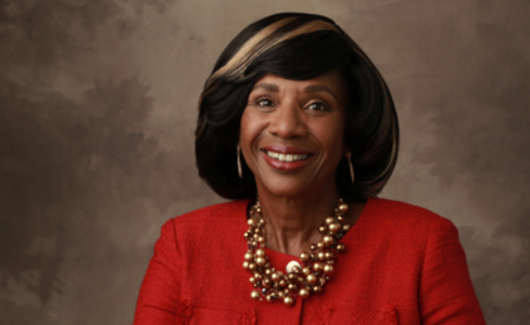 Paulette Brown, who comes from a background in labor and employment law, has accepted her role as President of the American Bar Association after its annual meeting in Chicago, Il. Ms. Brown is the first African American woman to take on this role in the history of the 136 year-old organization.