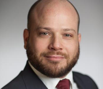 "With ambitions to ""adapt the tempo of justice to the rhythm of business, by digitalizing the classical procedure of arbitration,"" Amiel Feldman, a business-savvy lawyer passionate about the digital revolution, co-launched  eJust, the first online arbitration platform, dedicated to companies."