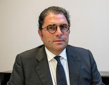 Marco De Benedetti, based in Milan, is Co-head of the Europe Buyout advising group, and has been associated with Carlyle for over a decade. The Carlyle Group is a global alternative asset manager having approximately US$ 200 billion of assets under management, with circa US$ 23 billion in dry powder available to be deployed for the most promising opportunities.